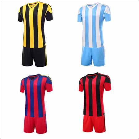 Cheap Soccer Jersey