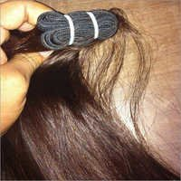 Remy Virgin Machine Weft