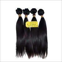 Remy Virgin Hair