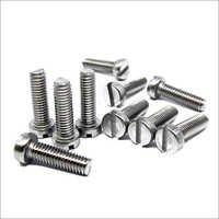 Pan combi screws
