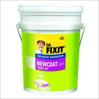 5 Kg Waterproof Coating