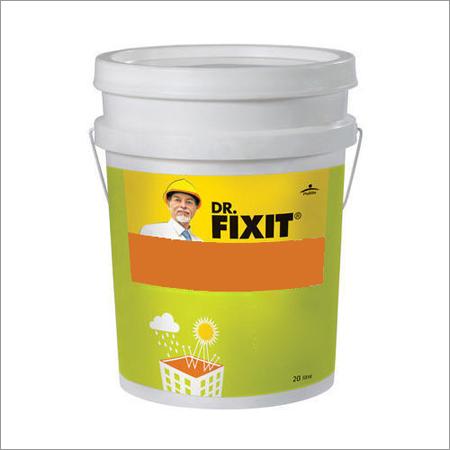 Dr Fixit Waterproof Coating