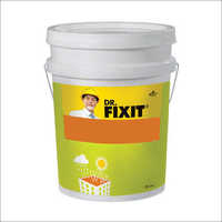 Dr Fixit Waterproof Coating