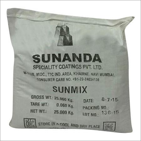 Sunmix Repair Polymer