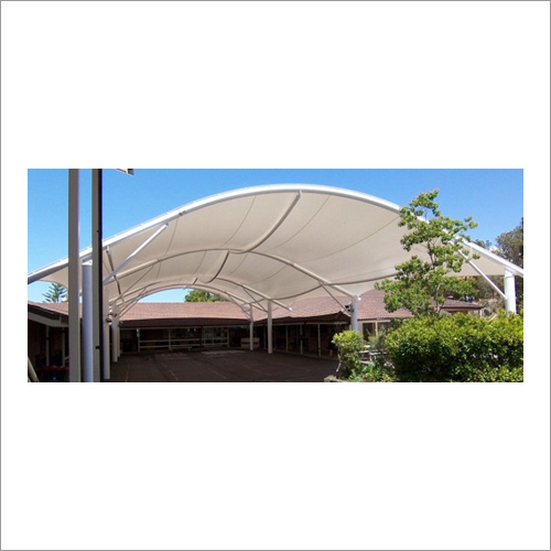 Fabric Car Parking Shed Manufacturer Fabric Car Parking Shed