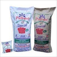 25 kg Dried And Skimmer Milk Powder