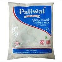 Dried Skim Milk Powder
