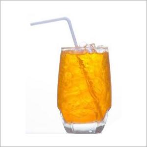Fruit Beer Soft Drink Concentrates