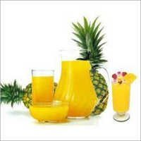 Ghatt Pineapple EML Flavour concentrate