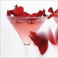 Shahi Gulab (Rose) soft drink concentrate