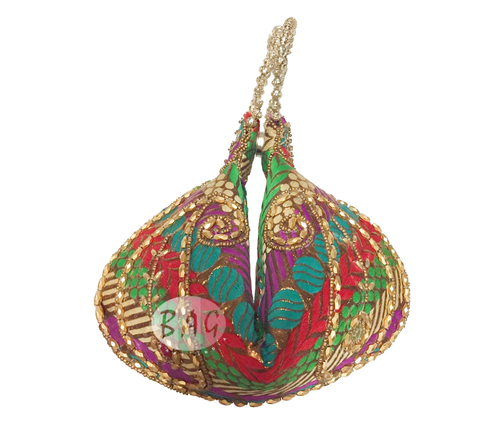 Potli Handbag