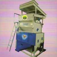 Stone Cleaner Machine