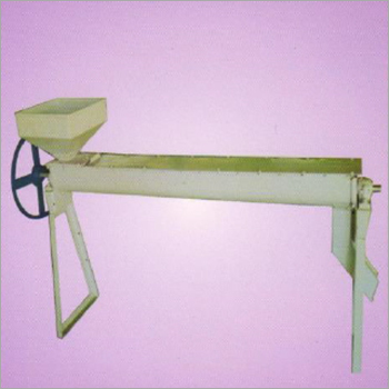 Vram Conveyor