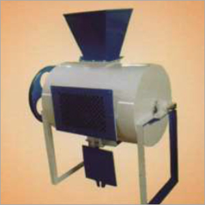 Lakh Washer Machine
