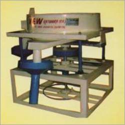 Lakh Plant Machinery