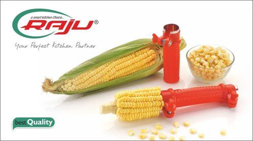Sweet Corn Kernel Cutter
