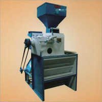 Husker And Gear Type Rubber Sheller