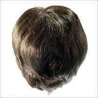Hair Loss Treatment in Kolkata
