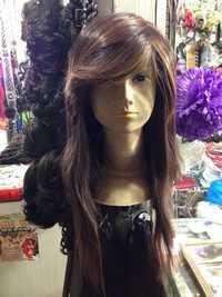 Wig Maker in Kolkata