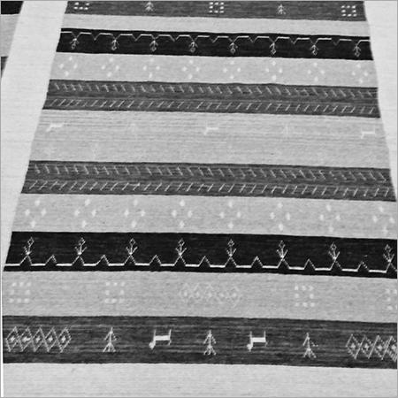 Hand-loom Carpets