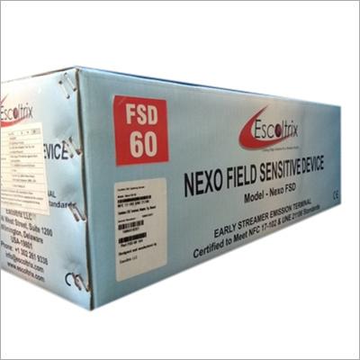 FSD 60