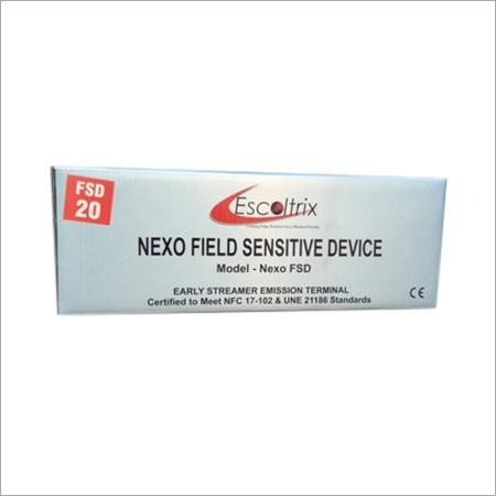 Nexo FSD