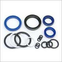Hydraulic Seal Kit
