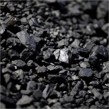 Raw Coal