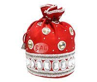 Fancy Potli Bag