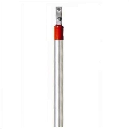 GI Pipe Earthing Electrodes