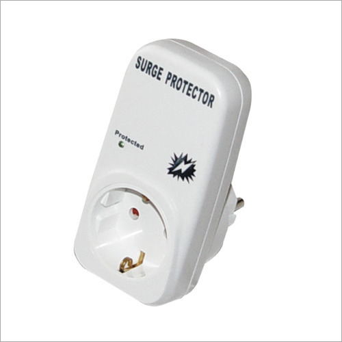 Surge Protector