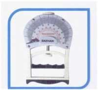 Saehan spring hand dynamometer (smedley type)