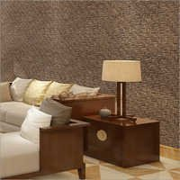 Eco-Friendly Wallpapers