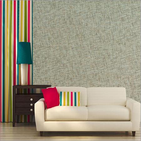 SGS Inspection Wallpaper
