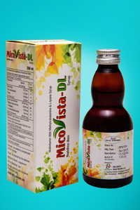 L Lysine 150 + Methycoabalamine + L-Lysine
