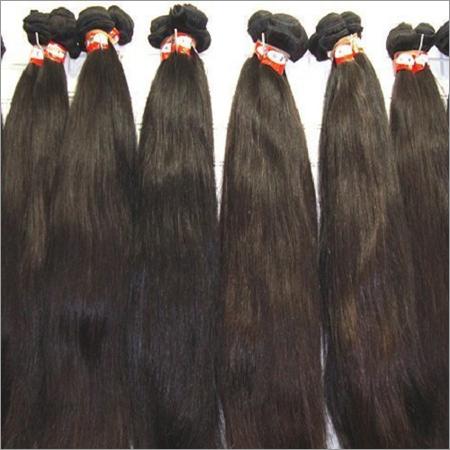Deep Straight Indian Human Hair