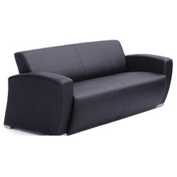 Comfort Office Sofa