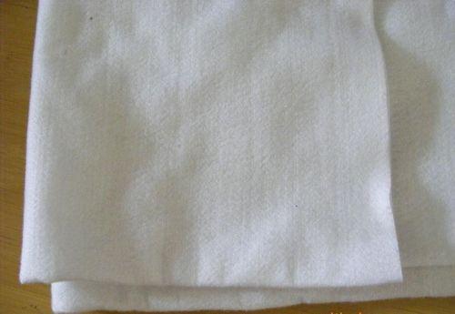 Polyster Non Woven Geo Textile