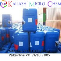 Paver Chemical