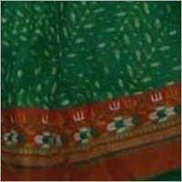 GAK Fabric