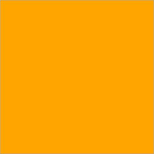 Orange 86 Solvent Dyes