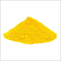 Industrial Yellow 82 Solvent Dyes