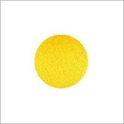 Yellow 114 Solvent Dyes