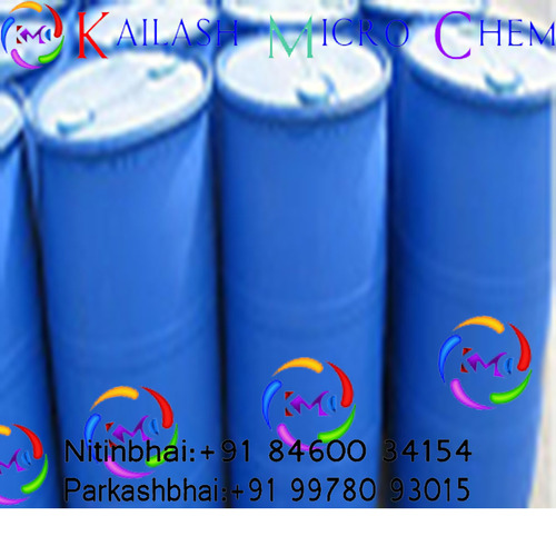 Chemical Cement Hardener