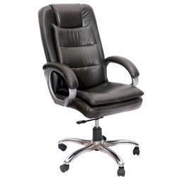 Omnia Executive High Back Chair