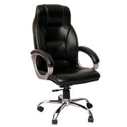 Rex Executive High Back Chair