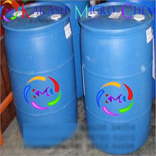 Ln Plasticizer