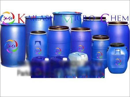 Melamine Plasticizer For Rubber Mould Paver Block