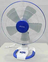 AVA 16' TABLE FAN