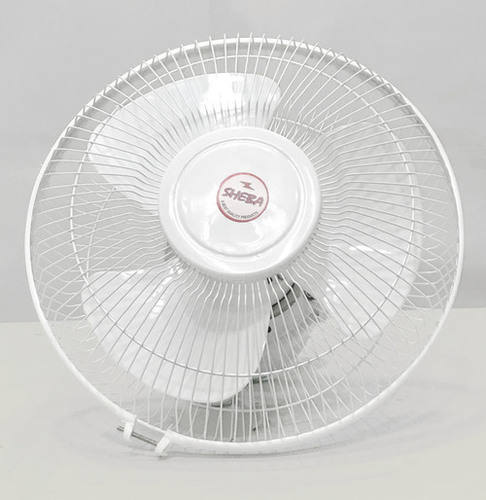 SHEBA 12' COPPER CABIN FAN